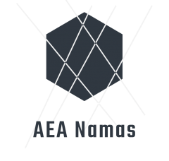 AEA Namas